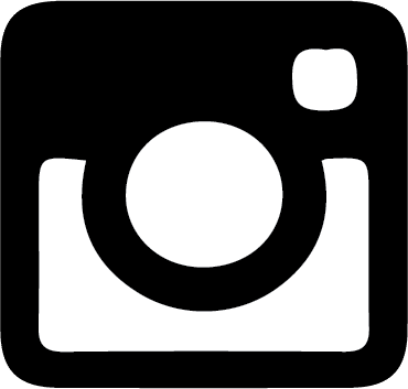 Social media squares-03
