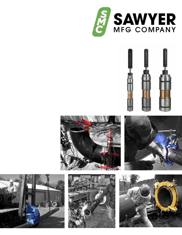 Sawyer-Mfg-Catalog