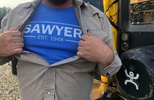 Wanner_SawyerSwag