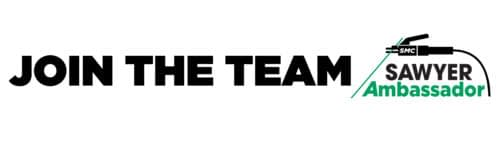 Join the Team-01