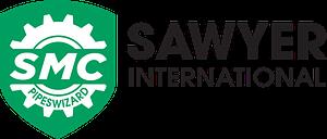 Sawyer International